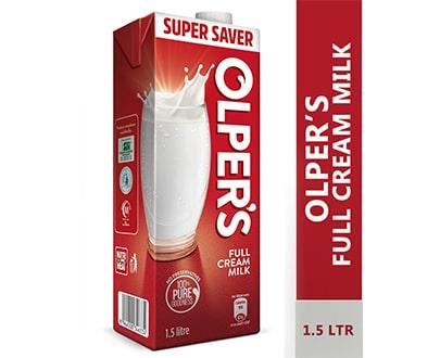 olper's 1500ml