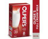 olper's 250ml