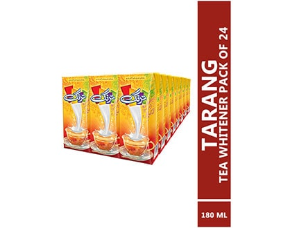 TARANG-Tea-Whitener-PACK-OF-24-180ML-min